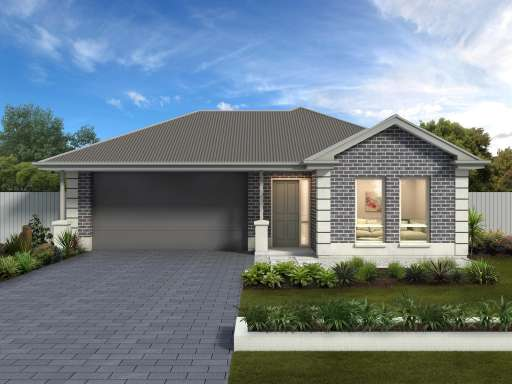 Munno Para West, Lot 646 Ascot Avenue - Atlantis