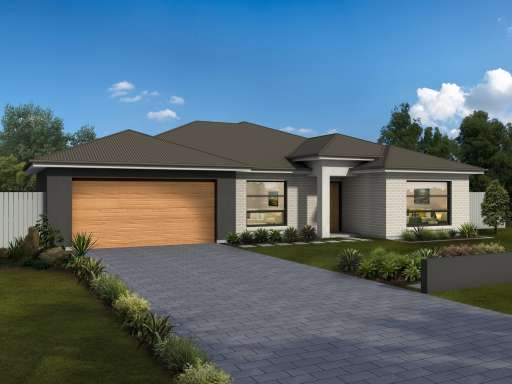 Munno Para West - Lot 763 Tuono Court - Sandringham