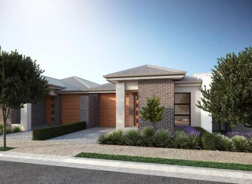Largs North, Lot 68 Ranford Road (Harbourside)