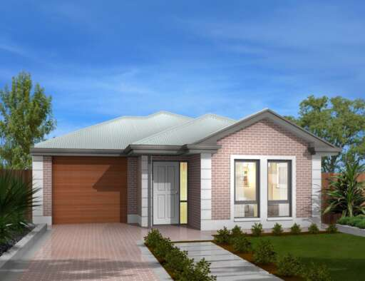 Munno Para West, Lot 733 Yamuna Avenue - Lincoln
