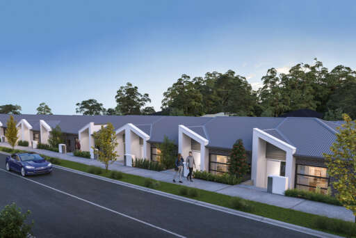 Seaford Heights, Lot 2111 Neale Street