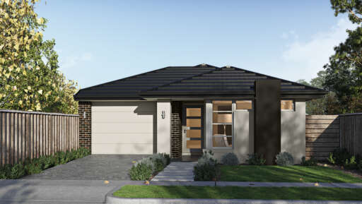 Munno Para West - Lot 753 Murcia Avenue - Simonds - Isla