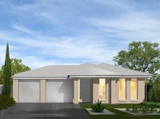 Munno Para West - Lot 646 Ascot Avenue - SA Housing Centre