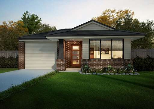 Munno Para West - Lot 733 Yamuna Avenue - Simonds - null