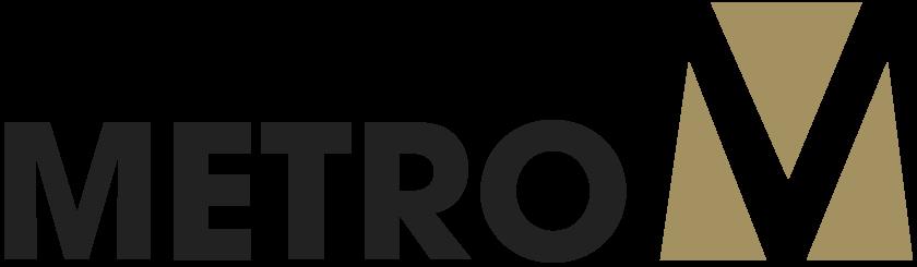 Metro Properties