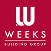 Weeks Building Group